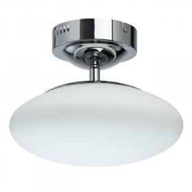 Потолочный светодиодный светильник De Markt Эрида 1 706010201