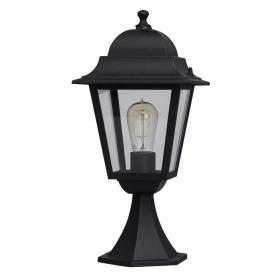 Уличный светильник De Markt Глазго 2 815040901
