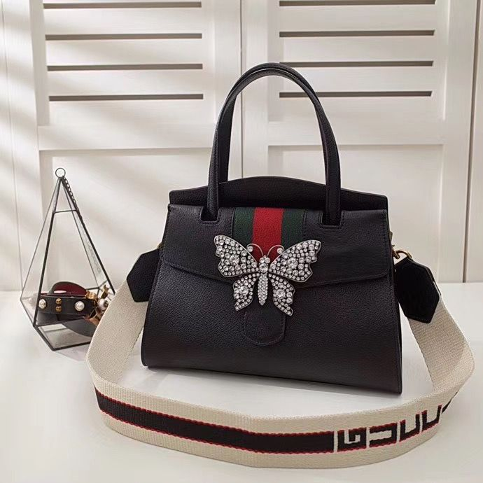 Gucci Totem Bag 30,5 cm