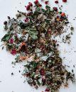 «Дары природы» (цветочно-ягодный сбор)