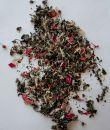 «Принцесса Укока» (цветочно-травяной сбор)