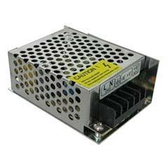 Блок питания для светодиодной ленты B2L025ESB 25W 220V-12V