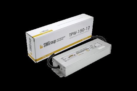Блок питания TPW-150-12