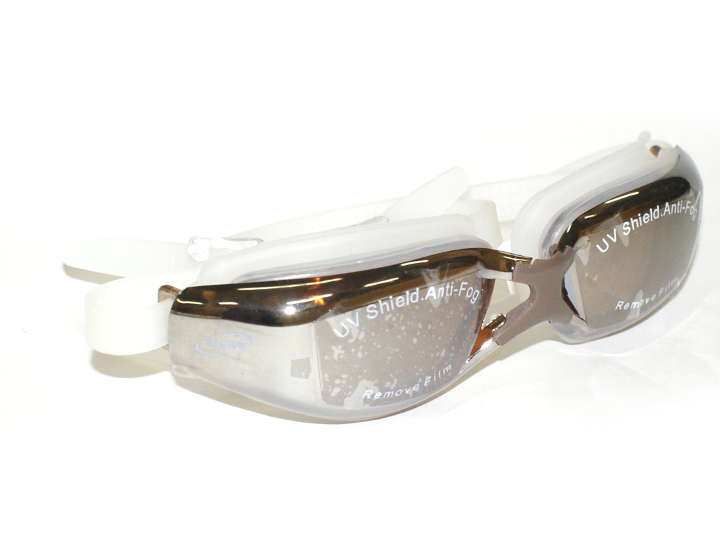 Очки для плавания, артикул 06342