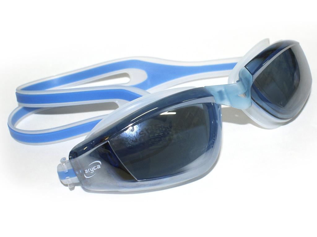 Очки для плавания, артикул 06343