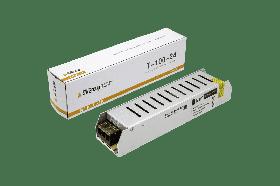 Блок питания T-100-24