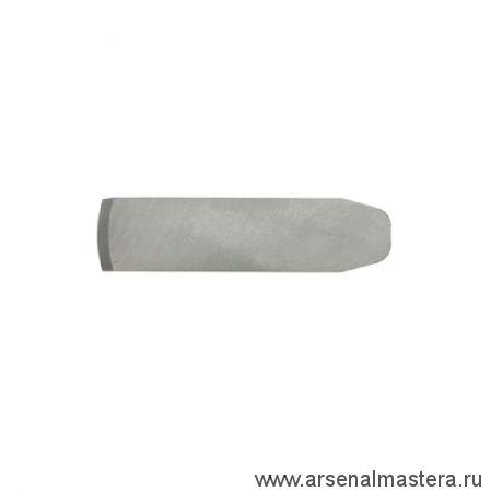 Нож для шерхебеля Veritas 38 мм (А2) прямой 05P35.05 М00002347