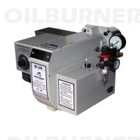 Горелка для отработанного масла Smart Burner B-10
