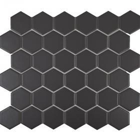 KHG51-3M. Мозаика серия СОТЫ, размер, мм: 284*324*6 (IMAGINE.LAB)
