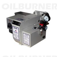 SmartBurner B-20 (245-355 кВт)