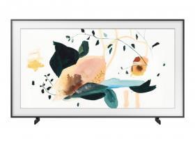 Телевизор Samsung QE32LS03TBK
