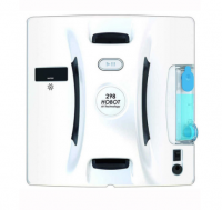 Робот-стеклоочиститель HOBOT 298 Ultrasonic белый