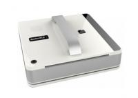 Робот-стеклоочиститель Mamibot iGLASSBOT W120