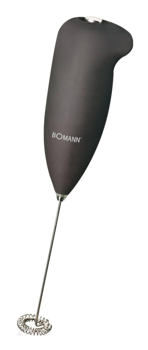 Пеновзбиватель Bomann MS 344 CB Milchaufschaumer