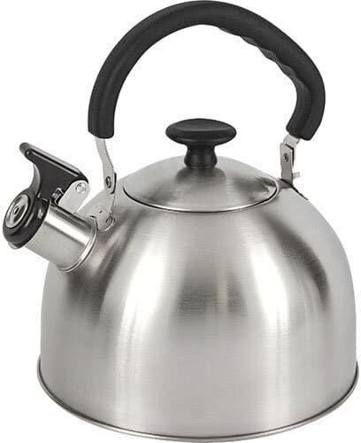 Чайник на плиту Lumme LU-268