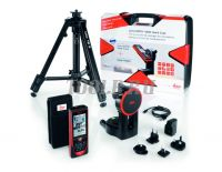 Купить Leica DISTO D810 touch Комплект со штативом и адаптером по низкой цене