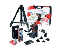 Купить Leica DISTO S910 NEW Комплект со штативом и адаптером по низкой цене с поверкой