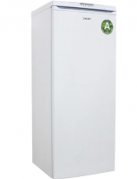 Морозильник DON R-106 B Белый