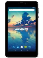 Планшет DIGMA PLANE 7561N 3G BLACK
