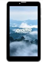 Планшет DIGMA OPTIMA PRIME 5 3GЧерный