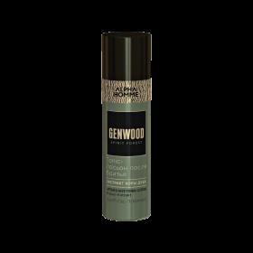 Tonic-лосьон после бритья Genwood, 100 мл