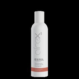 Молочко для укладки волос лёгкой фиксации ESTEL AIREX