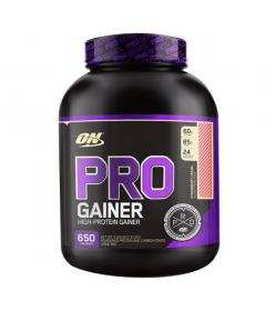 Гейнер Optimum Nutirition Pro Gainer 2310 г.