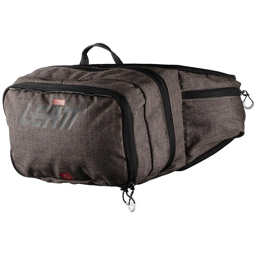 Leatt Core 2.0 Tool Belt сумка на пояс для инструментов
