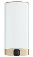 Накопительный электрический водонагреватель ARISTON ABS VLS EVO PW 30 D (3700443)