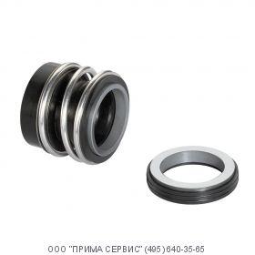 Торцевое уплотнение WILO MG12/16-z G60