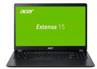 "Ноутбук ACER Extensa 15 EX215-51G-39LD (15.6""FHD/Core i3-10110U/4GB/256GB SSD/GF MX230 2GB/noDVD/Linux) (NX.EG1ER.004)"