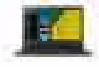 Ноутбук ACER Aspire 3 A315-21-68X1 (A6-9220e/4Gb/SSD 256Gb/AMD Radeon R4 series/15,62 FHD/BT Cam/Win10) Черный (NX.GNVER.110)