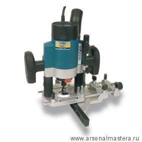 Фрезер универсальный 1 кВт FR277R VIRUTEX 7700200