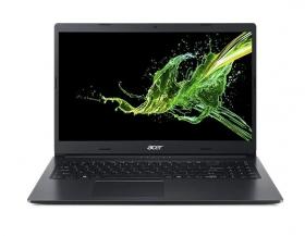 """Ноутбук ACER Aspire 3 A315-42-R31J (15.6""""FHD/ATHLON 300U/4GB/512GB SSD/NODVD/VEGA 3/LINUX) (NX.HF9ER.03C)"""