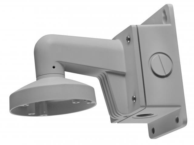Настенный кронштейн Hikvision DS-1272ZJ-110B