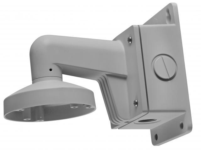 Настенный кронштейн Hikvision DS-1272ZJ-120B