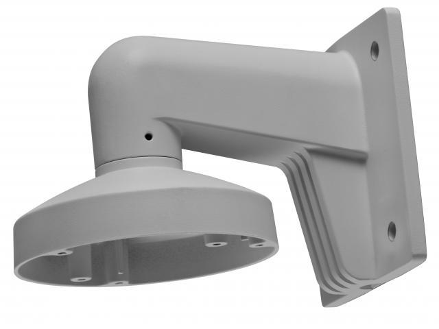 Настенный кронштейн Hikvision DS-1272ZJ-130