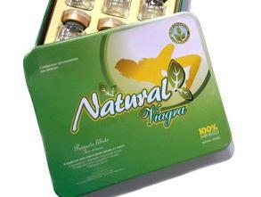 Natural Viagra препарат для возбуждения женщин,27 таб