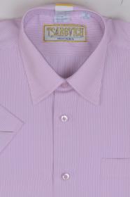 Сорочка детская Tsarevich (6-14 лет) выбор по размерам арт.Classic 95-K Короткий рукав