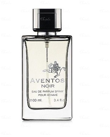 Fragrance World -  Aventos Noir