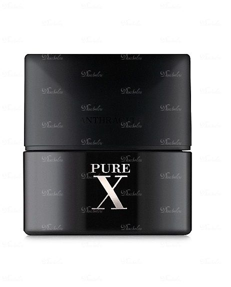 Fragrance World -  Pure X Anthracite