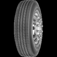 Фулда 315/70R22.5 ECOCONTROL 2 TL 154/150 L Магистральная Рулевая
