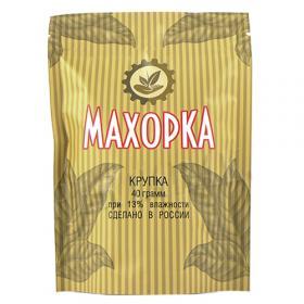 МАХОРКА - Московская Zip-Lock (40гр)