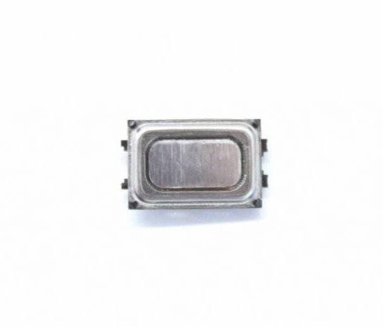 Buzzer (динамик звонка) Nokia 5310/7210 Supernova/7210 Supernova/8600/N78/N79/N82/...