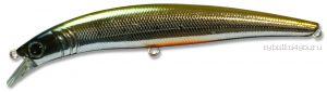 Воблер Kosadaka Goru XS105F 105 мм / 8,5 гр / Заглубление: 0,8 - 1,7 м / цвет: CNT