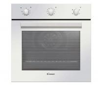 Электрический духовой шкаф CANDY FCP 502W/E