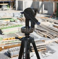 Leica FTA360-S Адаптер для штатива TRI 70, TRI 100, TRI 200 фото
