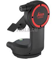 Leica DST 360 Адаптер для штатива