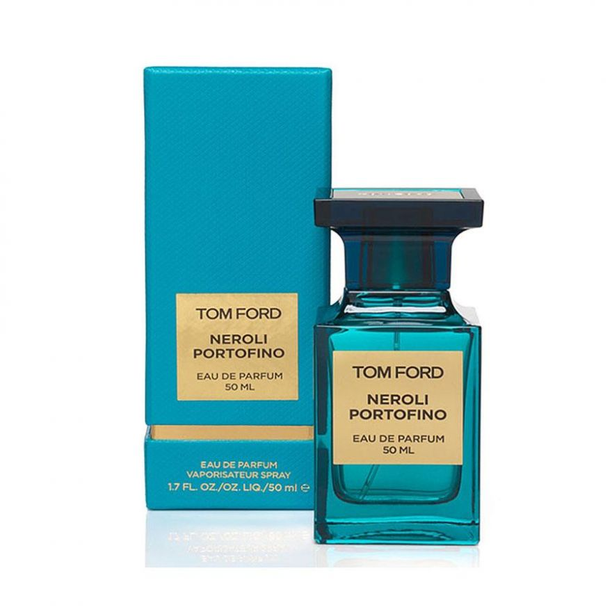 Tom Ford Neroli Portofino 50 мл (унисекс) EURO