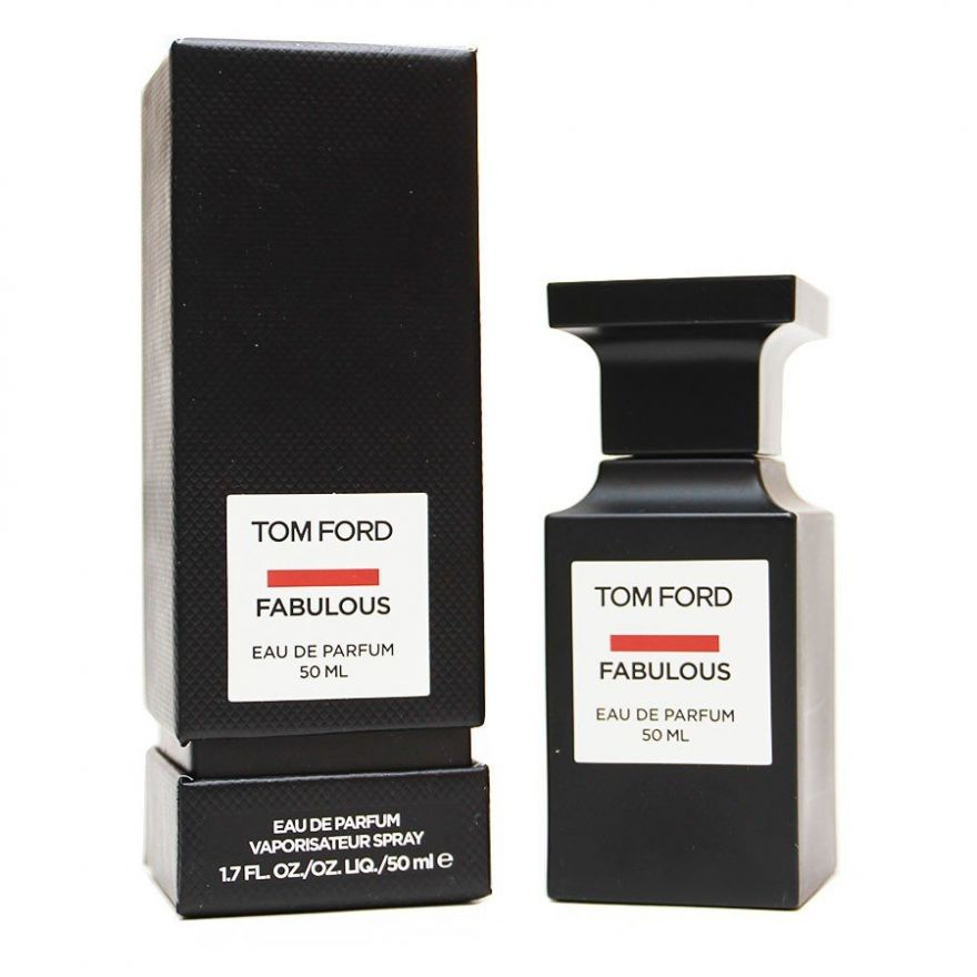 Tom Ford Fucking Fabulous 50 мл (унисекс) EURO